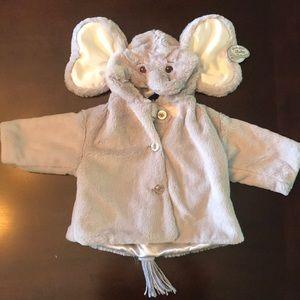 Bearington Baby Collection
